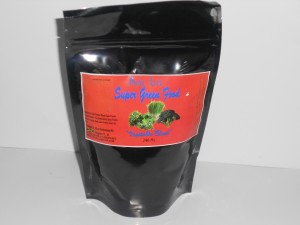 W TO GET THE MOST VEGETABLES AND FRUITS IN THE DIET FOR GREAT HEALTH.(Purelife Jamaican herbs) Crazy Jamaica